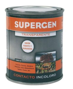 pegamento-supergen-incoloro-1000-ml