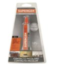pegamento-supergen-incoloro-20-ml
