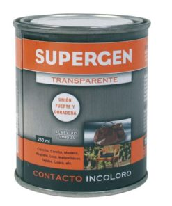 pegamento-supergen-incoloro-250-ml