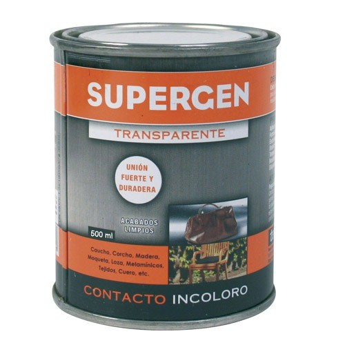 pegamento-supergen-incoloro-500-ml