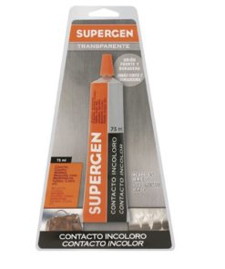 pegamento-supergen-incoloro-75-ml