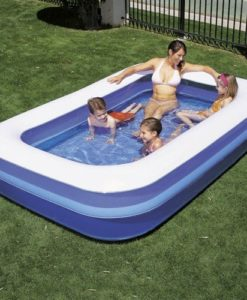piscinas-inflable-rectangular-262x175x51cm