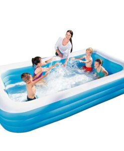 piscinas-inflable-rectangular-305x183x56-cm