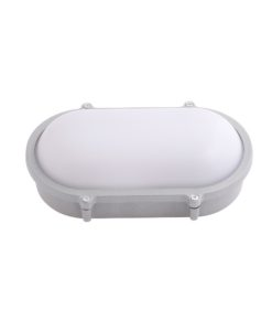 plafn-led-ip65-oval-10-watios-500-lmenes