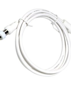 prolongacion-tv-video-5-m-95-mm-con-adaptador