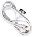 prolongacion-tv-video-macho-macho-2-m-adaptador