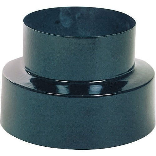 reduccin-estufa-vitrificado-color-negro-de-150-a-120-mm