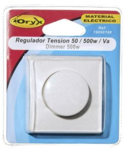 regulador-tension-oryx-50-500-w-va