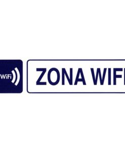 rotulo-adhesivo-250x63-mm-zona-wifi