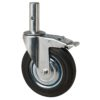 rueda-industrial-andamio-macho-200-mm