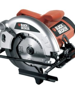sierra-circular-blackdecker-cd-601