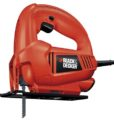 sierra-vaiven-blackdecker-ks-501
