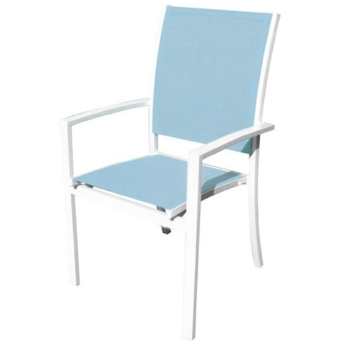 silla-jardin-aluminio-textilene-sunset-apilable-color-azul