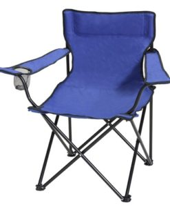 silla-playa-metal-pescador-plegable-azul