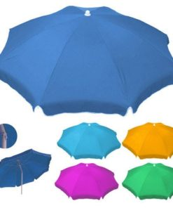 sombrilla-playa-poliester-180-cm-colores-surtidos