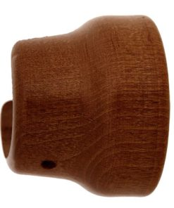 soporte-madera-liso-lateral-20x-35-mm-nogal