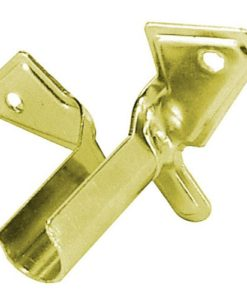 soporte-tubo-12-mm-oro-lateral