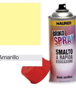 spray-maurer-amarillo-claro-trafico-400-ml
