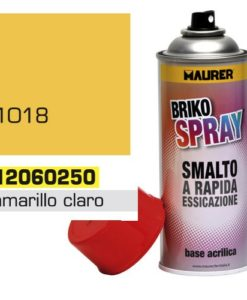 spray-maurer-amarillo-claro-zinc-400-ml