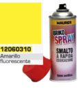 spray-maurer-amarillo-fluorescente-400-ml