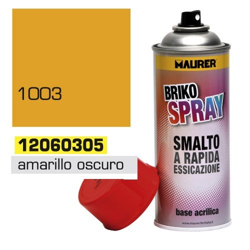 spray-maurer-amarillo-oscuro-seal-400-ml