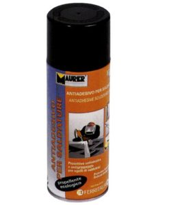 spray-maurer-antiadhesivo-para-soldar-400-ml