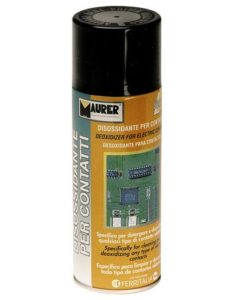 spray-maurer-antioxido-desoxidante-contactos-elctricos-300-ml