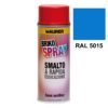 spray-maurer-azul-cielo-400-ml