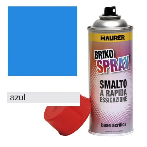 spray-maurer-azul-claro-luz-400-ml