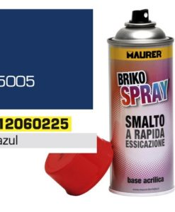spray-maurer-azul-seal-400-ml
