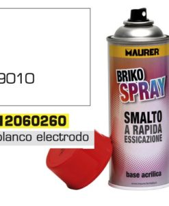 spray-maurer-blanco-electrodomesticos-400-ml