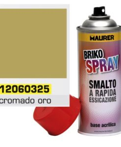 spray-maurer-cromado-oro-400-ml
