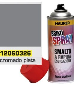 spray-maurer-cromado-plata-400-ml
