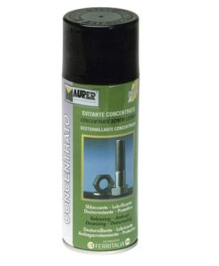 spray-maurer-desbloqueador-400-ml