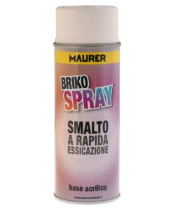 spray-maurer-fondo-aislante-400-ml