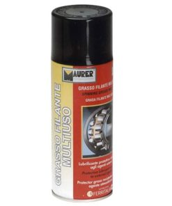 spray-maurer-grasa-400-ml