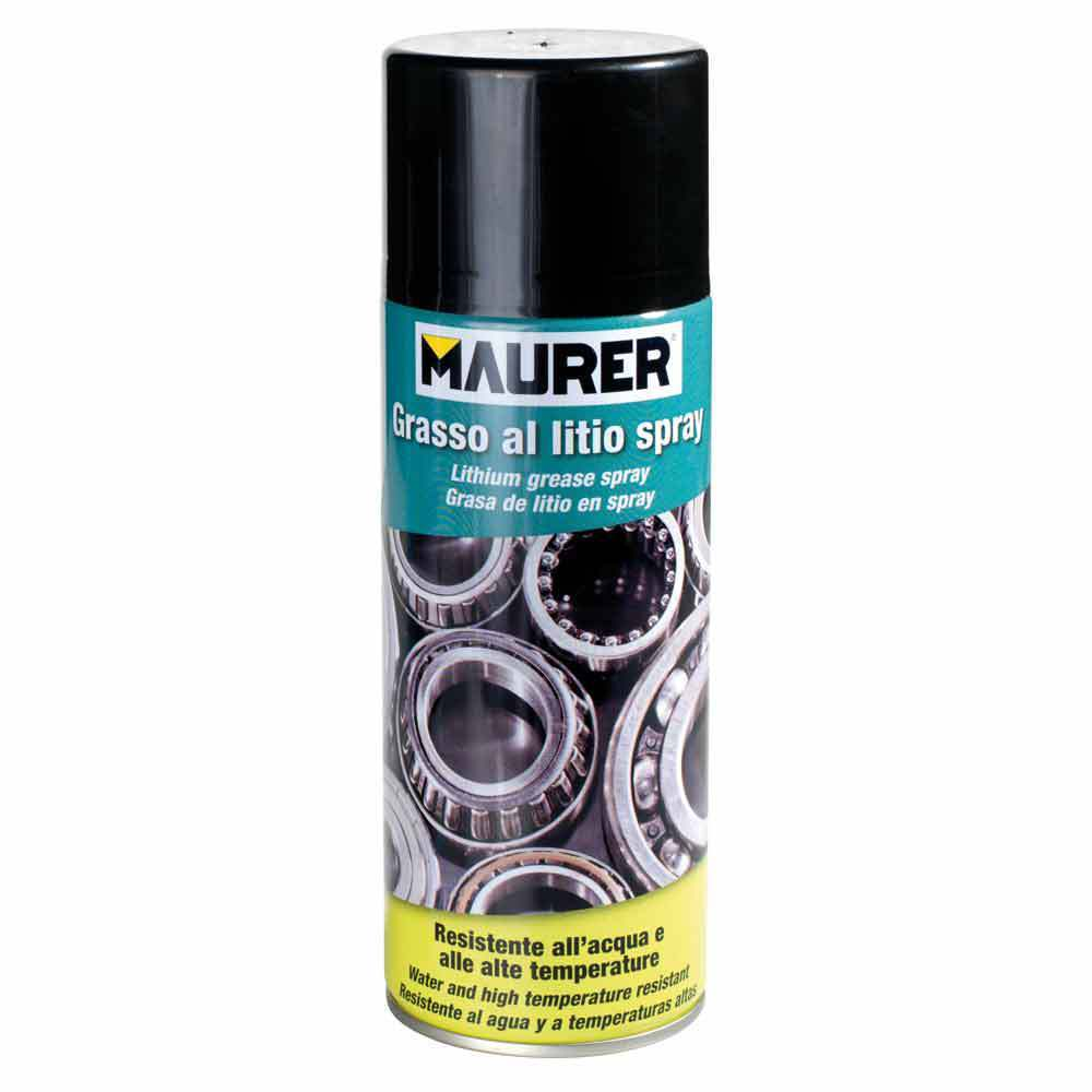 spray-maurer-grasa-de-litio-400-ml