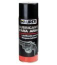 spray-maurer-lubricante-para-armas-200-ml
