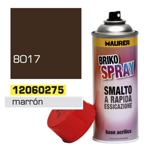 spray-maurer-marron-chocolate-400-ml