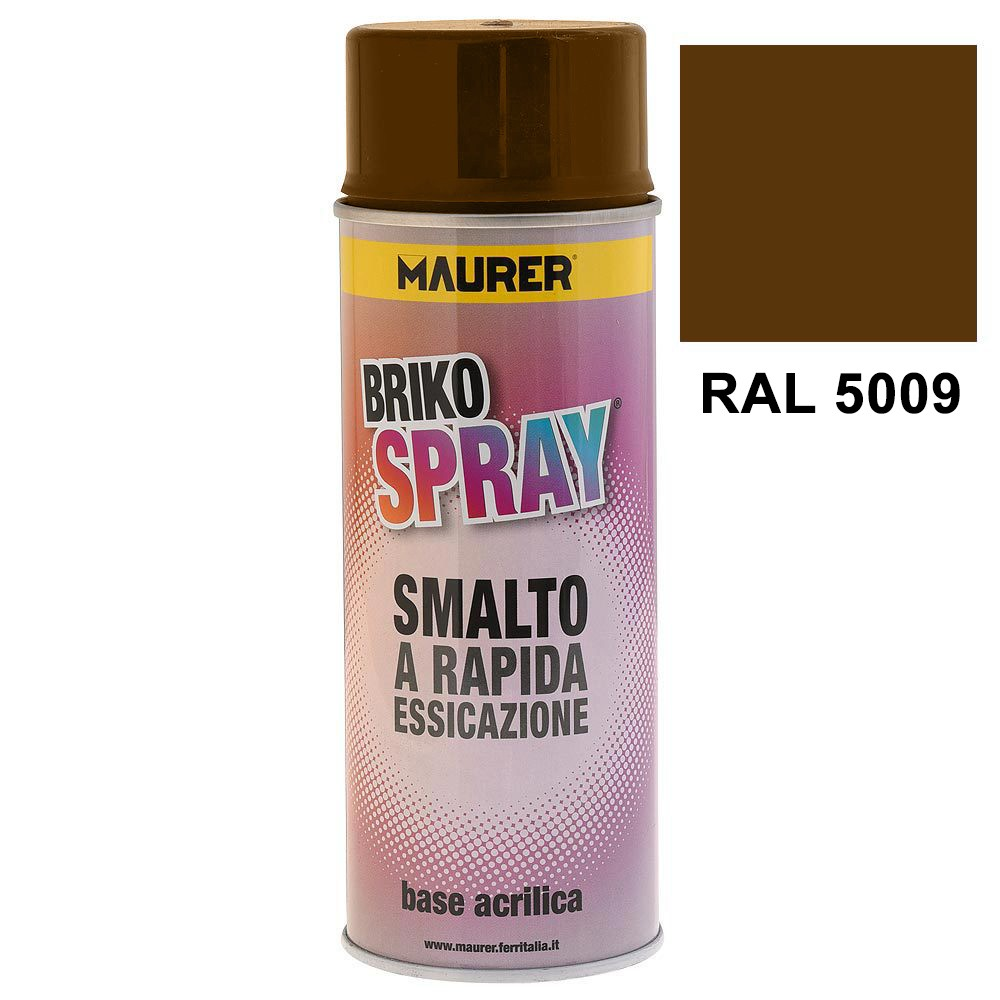 spray-maurer-marron-ciervo-400ml