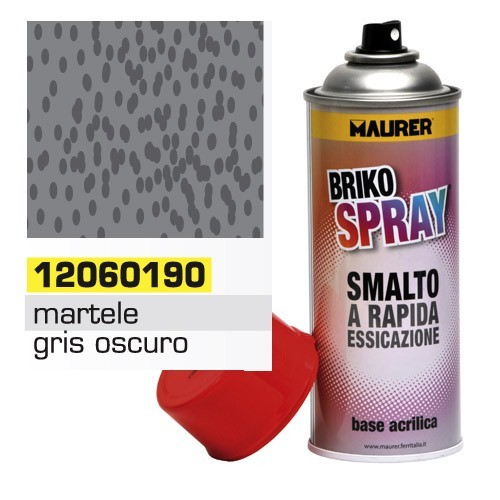 spray-maurer-martele-gris-oscuro-400-ml