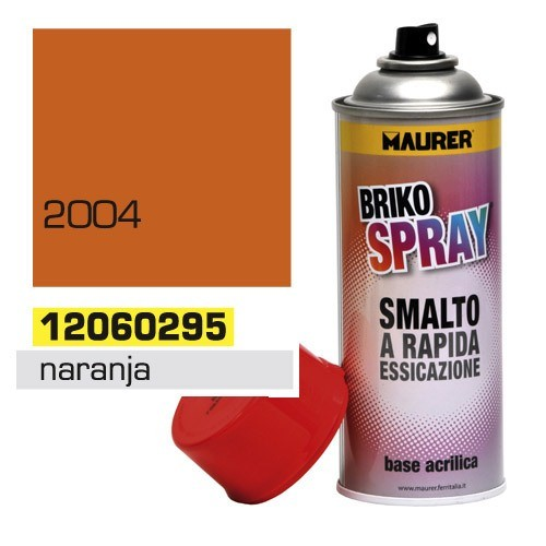 spray-maurer-naranja-puro-400-ml
