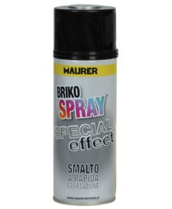 spray-maurer-paragolpes-gris-2-serie-400-ml