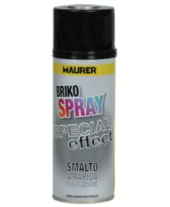 spray-maurer-paragolpes-gris-medio-400-ml