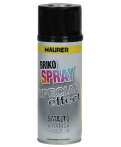 spray-maurer-paragolpes-negro-400-ml