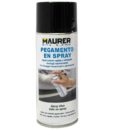 spray-maurer-pegamento-400-ml