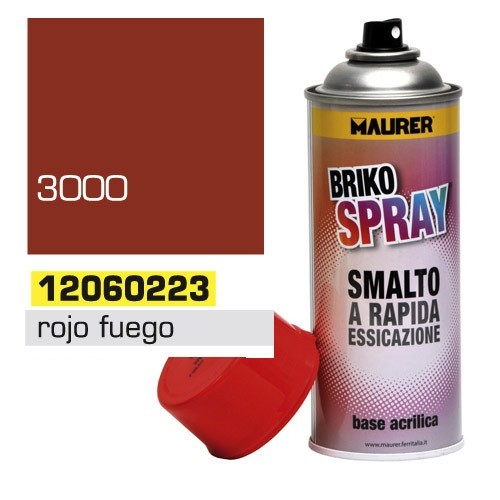 spray-maurer-rojo-fuego-400-ml
