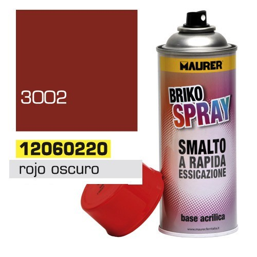 spray-maurer-rojo-oscuro-carmin-400-ml