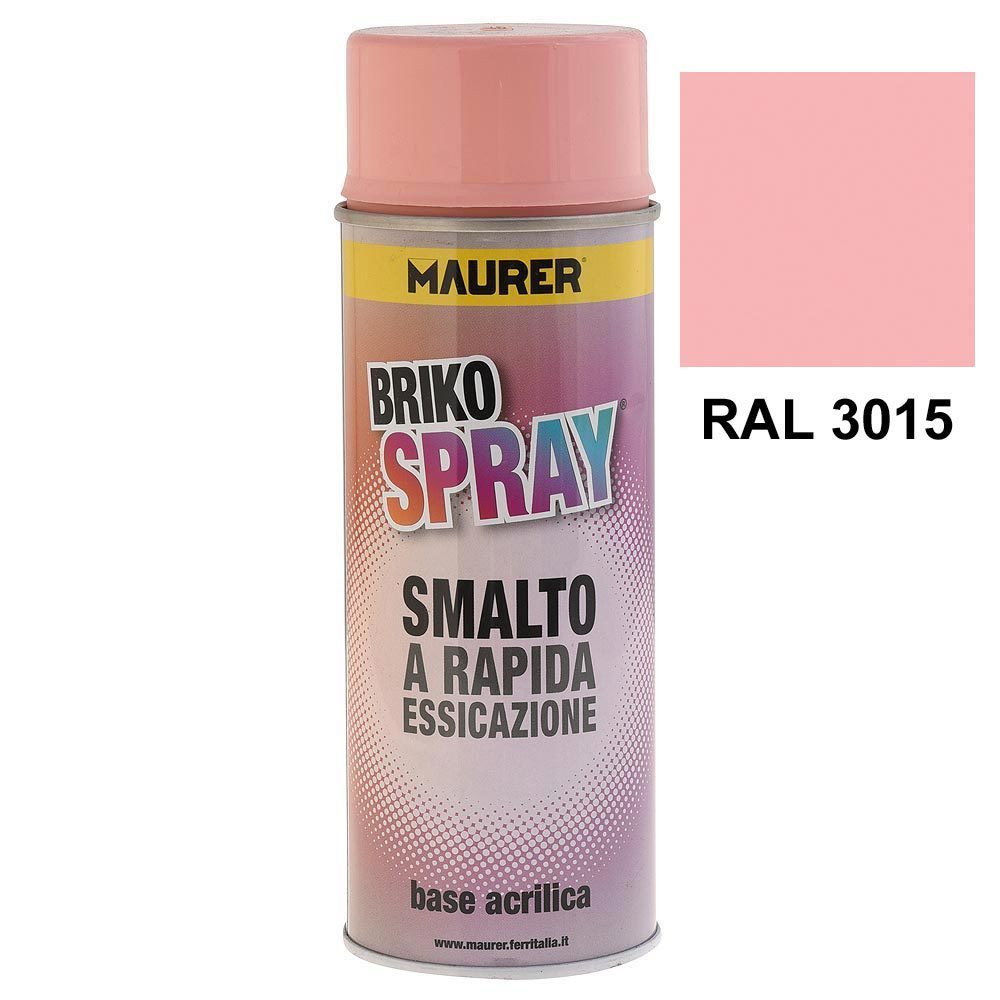 spray-maurer-rosa-claro-400-ml