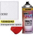 spray-maurer-transparente-opaco-mate-400-ml